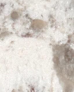 Alaska White Unistone
