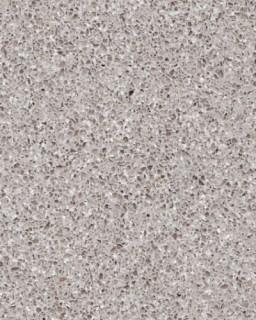 Aluminio Nube Silestone Grey Quartz Worktop
