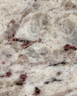 Autumn Cream Granite