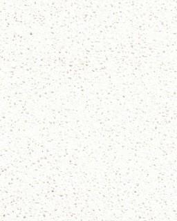 Barents Velvet Cimstone White