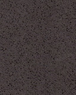 Beach Dark Grey Diresco
