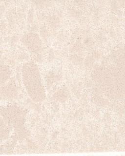 bora bora beige quartz worktop