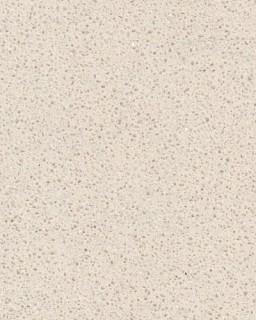 Coco beige quartz worktops