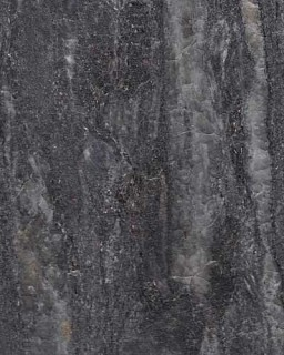 Cosmic honed granite grey