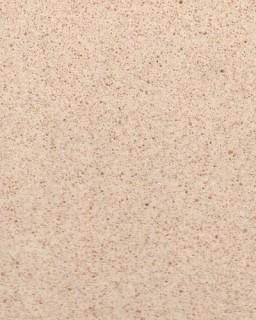Desert Limestone Caesarstone Quartz Worktop
