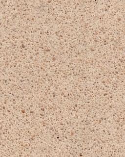 Desert Sand Caesarstone Quartz Worktop