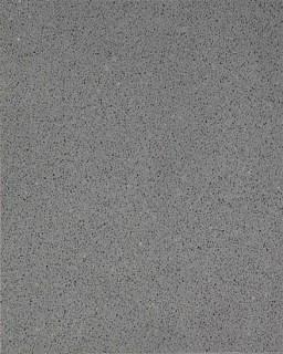 Gobi Grey Technistone