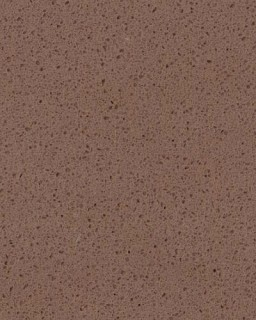 Matiate quartz worktop from Cimstone