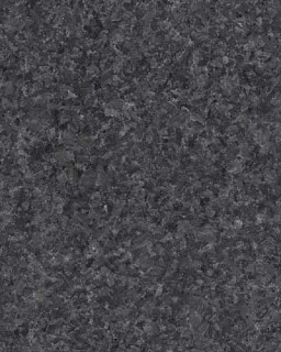 Nero Africa Honed Granite