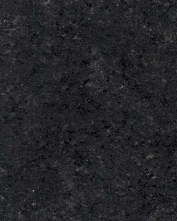 Nero Leather Granite