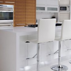 Caesarstone Clearance Flash Sale 20% off all orders for a limited period.