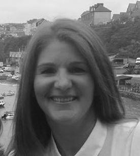 Donna O'Keeffe, Founder